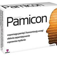 Pamicon