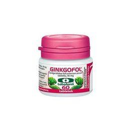 Ginkgofol