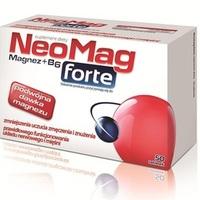 NeoMag Forte