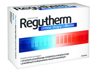 Regu-therm