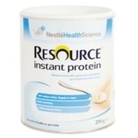 Nestle Resource Instant Protein