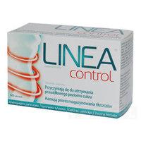 Linea Control