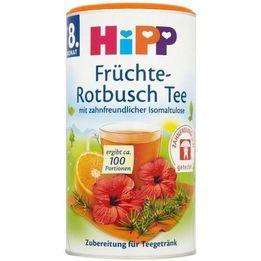 Hipp - Herbatka Granulowana