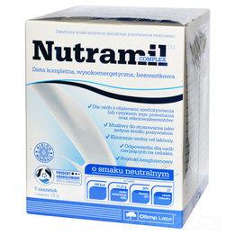 Olimp Complex Nutramil
