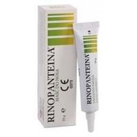 Rinopanteina