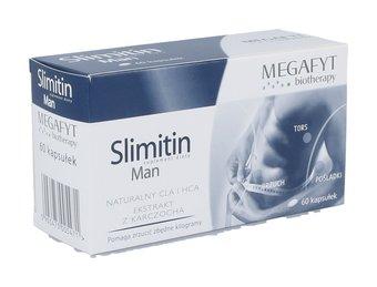 Slimitin Man