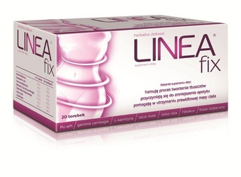 Linea Fix
