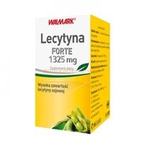 Lecytyna Forte 1325mg