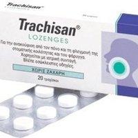 Trachisan