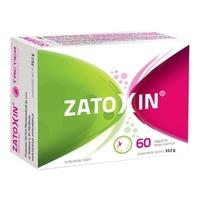 Zatoxin