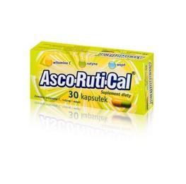 Asco-Ruti-Cal