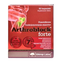 Olimp Arthroblock Forte