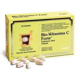 Bio-Witamina C Forte