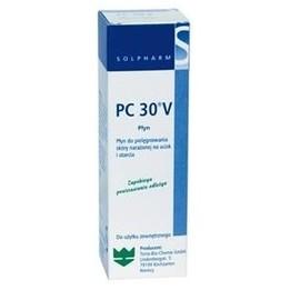 PC 30 V
