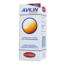 Avilin
