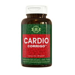 Cardio Corrigo