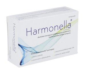 Harmonella