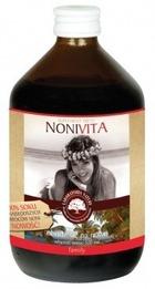 Nonvita