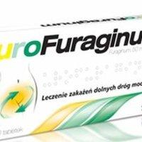 UroFuraginum