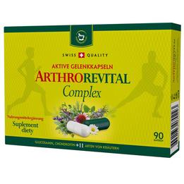 ArthroRevital Complex