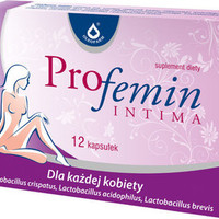 Profemin Intima