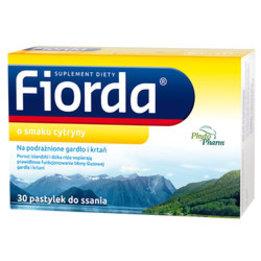 Fiorda