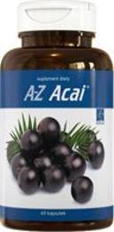 A-Z Acai