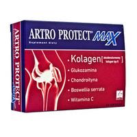 Artro Protect Max