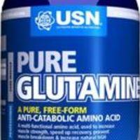 Usn Pure Glutamine