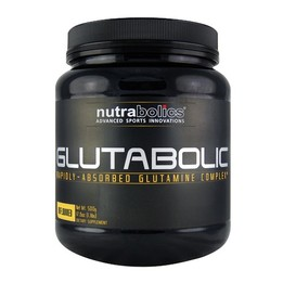 Nutrabolics Glutabolic