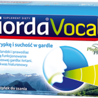 Fiorda Vocal