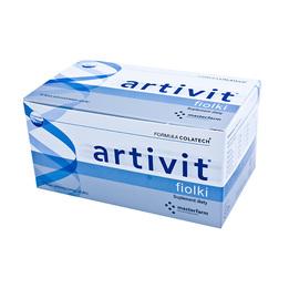Artivit