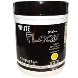 Controlled Labs White Flood Reborn