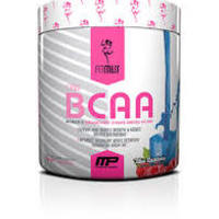 Fitmiss Bcaa