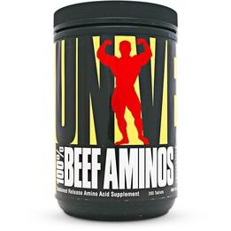 Universal 100 Beef Aminos
