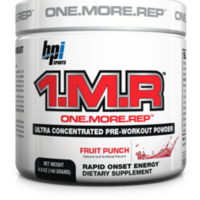 Bpi 1Mr