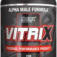 Nutrex Vitrix