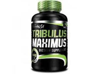 Biotech Tribulus Maximus