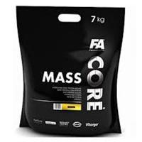 Fa Mass Core