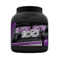 Trec Isolate 100