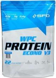 Sfd Wpc Protein Econo V3