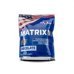 Mex Matrix 10