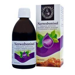 Nerwobonisol