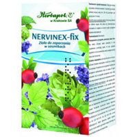 Nervinex fix