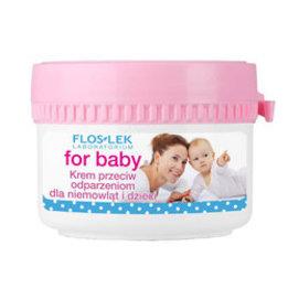 Floslek For Baby