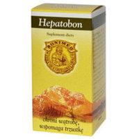 Hepatobon