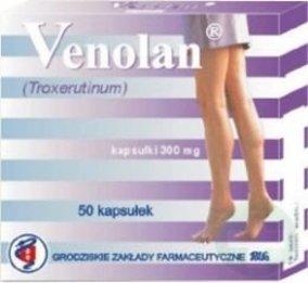 Venolan