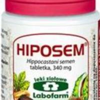 Hiposem