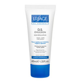 Uriage D.S.
