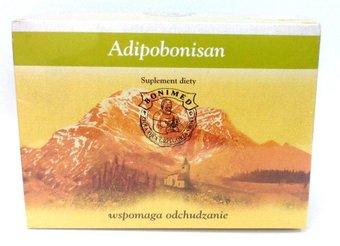 Adipobonisan